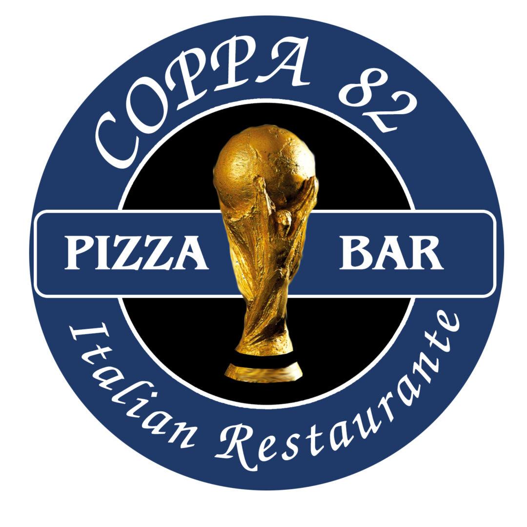 Coppa 82 Restaurant